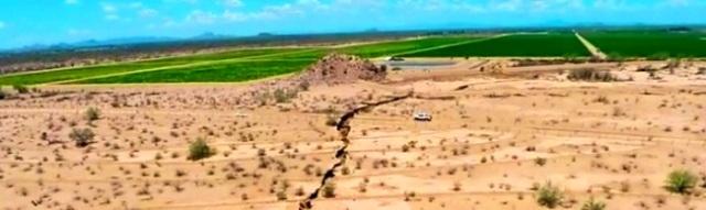 earth-crack-costa-de-hermosillo-mexico