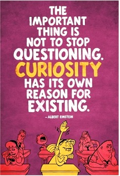 einstein-important-not-to-stop-questioning