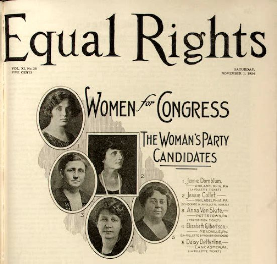 equal-rights-party