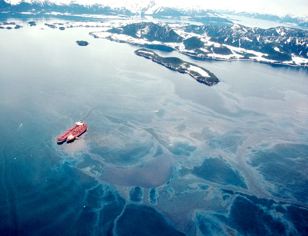 exxon-valdez-oil-spill-natalie-b-fobes