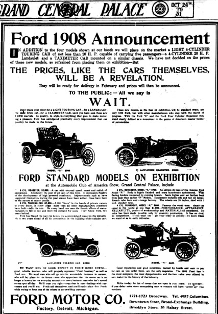 ford-1908-automobile-ad