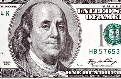 franklin-100_bill