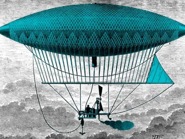 giffards-steam-powered-airship