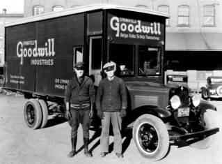 Goodwill-truck-ca-1933