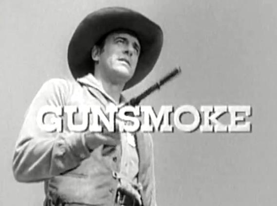 gunsmoke-marshall-dillon