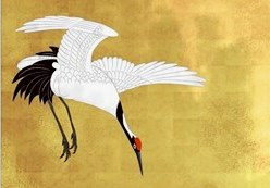 japanese_crane_flying