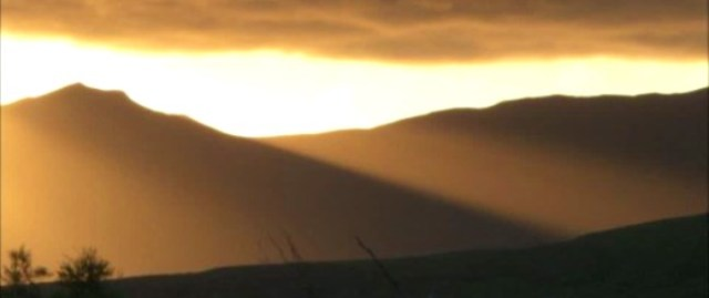 kamtchatka-sun-reflection-horizon-over-land