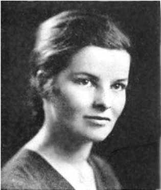 katharine_hepburn_yearbook_1928