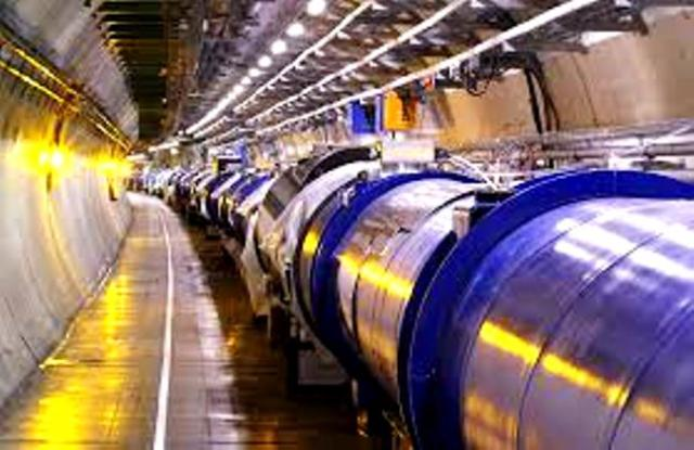 large-hadron-colider-at-cern