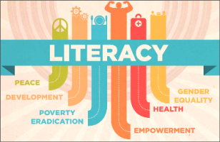 literacy-peace-image