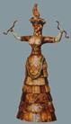 minoan-serpentbearer