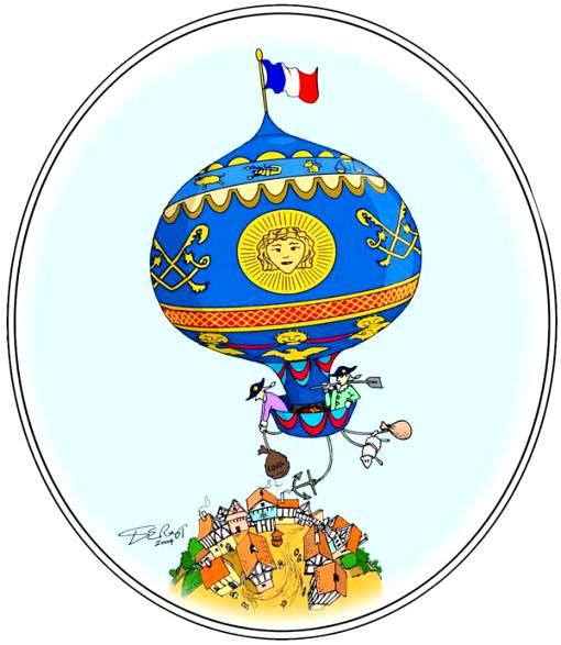 montgolfier-brothers-balloon-derek-roberts