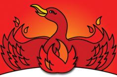 mozilla-firefox-phoenix-0-1
