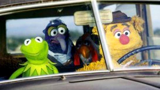 muppets-studebaker_trip