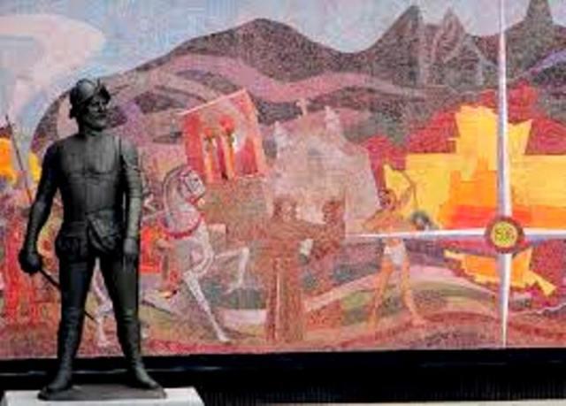 mural-mosaic-foundation-of-monterrey-joaquin-mora