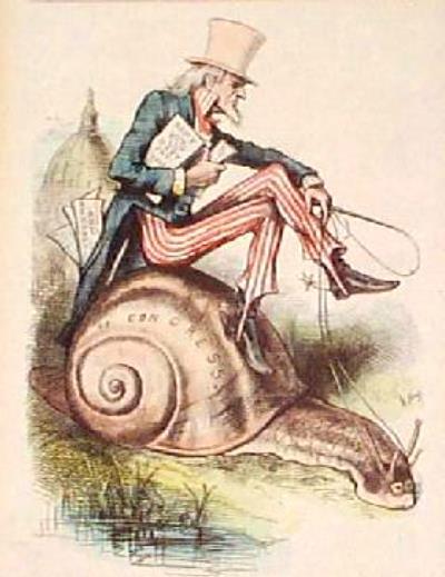 Nast Uncle Sam 1877