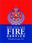 new-zealand-fire-service_t