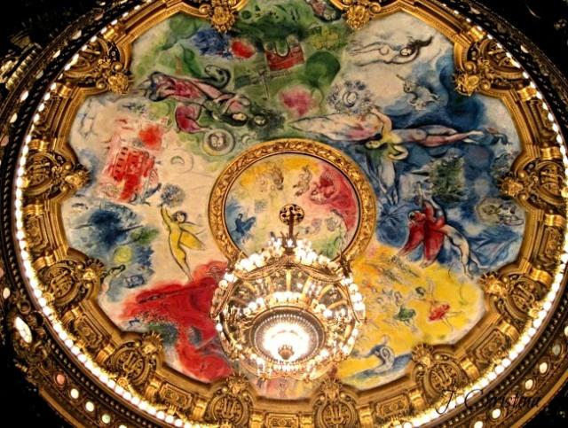 paris-opera-chagall-ceiling