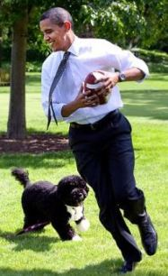 president-obama-and-pooch