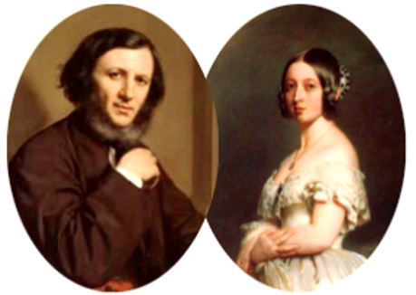 robert-browning-and-elizabeth-barrett