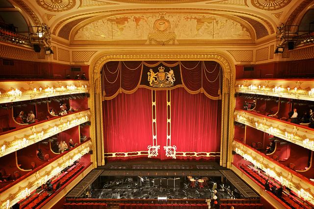 royal-opera-house-london