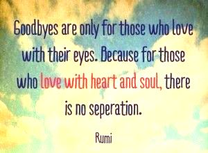 rumi-quotes-separation