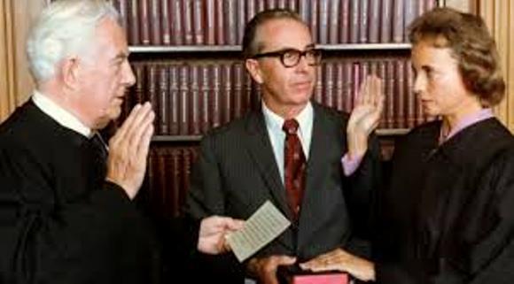 sandra-day-oconnor-supreme-court-justice