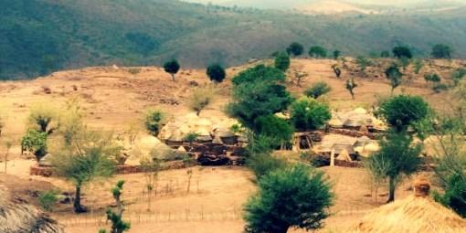 sukur-adamawa-state-nigeria