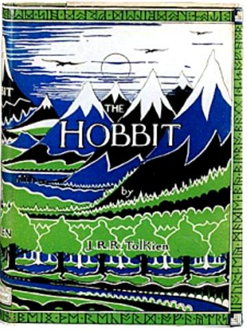 the_hobbit_1937