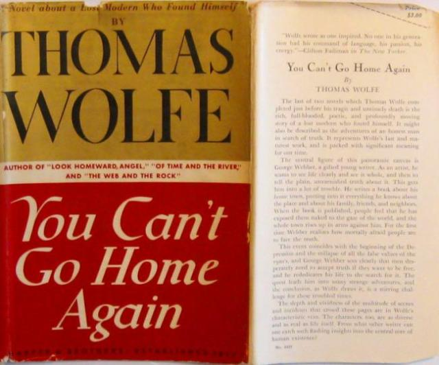 thomas-wolfe-you-cant-go-home-again