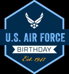 us-air-force-bday