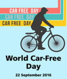 world-car-free-day2016