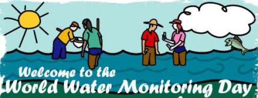 world-water-monitoring-day-banner