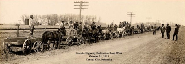 1913-dedication-of-the-lincoln-highway