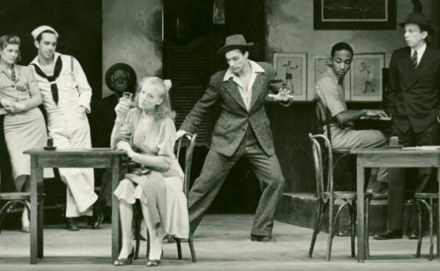 1939-the-time-of-your-life-saroyan