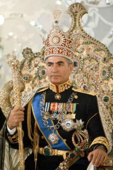 1967-mohammad-reza-pahlavi-shah-of-iran