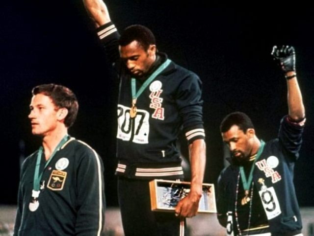 1968-tommie-smith-john-carlos-and-peter-norman