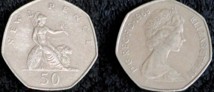 1969_english_50_new_pence_coin