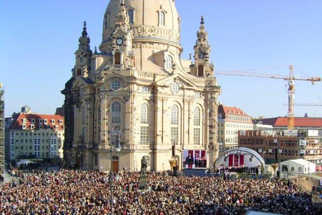 2005-dresden-frauenkirche