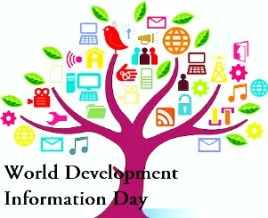 3_world_development_information_day