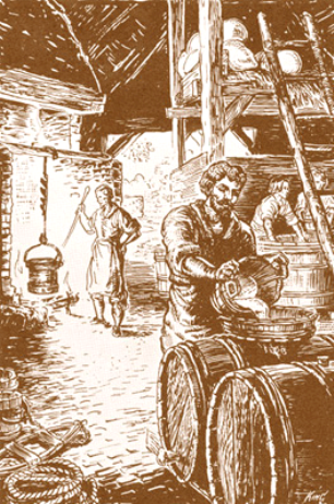 a-brewer-at-work-new-amsterdam-history-center
