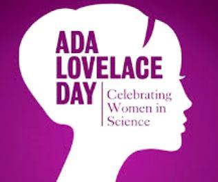 ada-lovelace-day