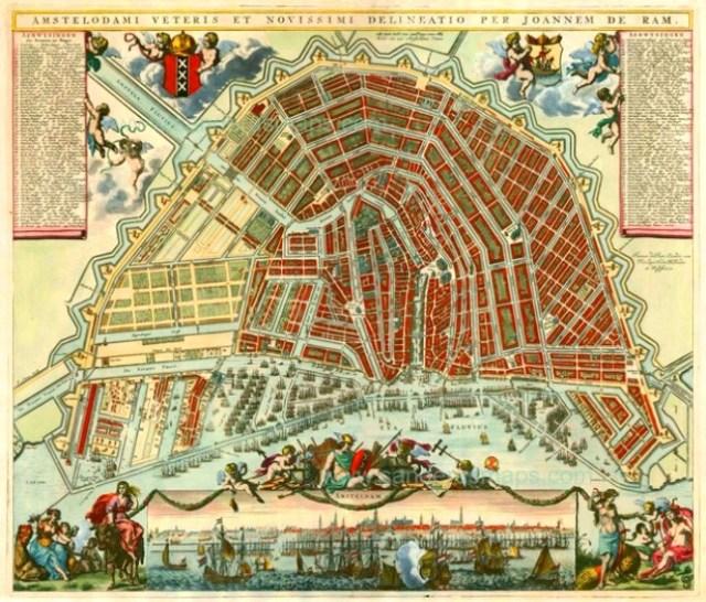 amsterdam-amp-c-1700