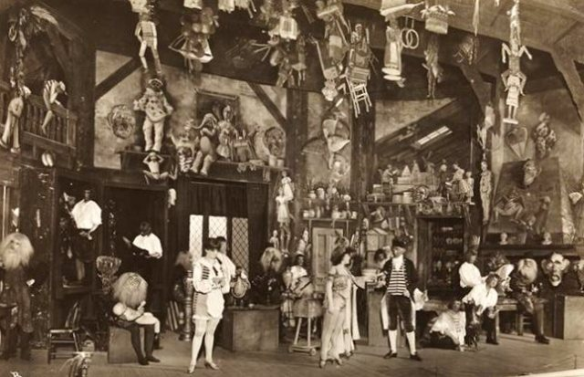 babes-in-toyland-1903