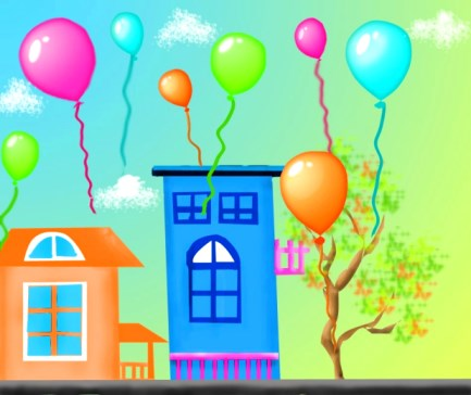 balloons-around-the-world-day