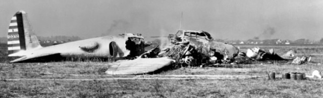 boeing_model_299_crash