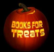 books-for-treats-day-logo