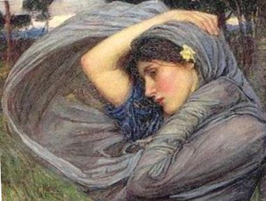boreas-by-john-william-waterhouse