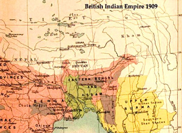 british_indian-empire-1909-map