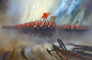charge-of-the-light-brigade-john-bampfield-1947